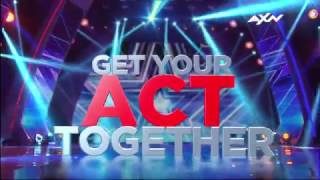 Online Audition Opens on April 10 | Asia