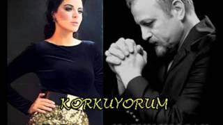 Harun Kolçak & Zara (feat) Korkuyorum