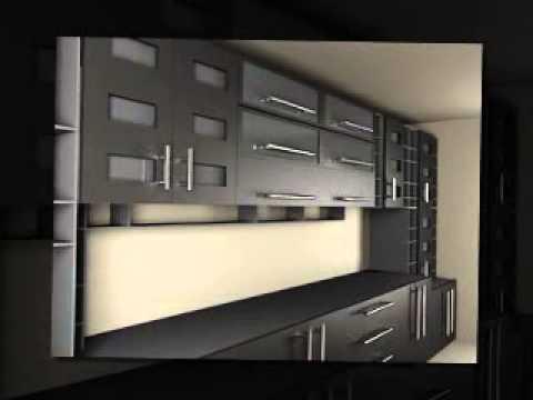 Xxx Mp4 новый дизайн кухни шкафы стеллажи полки фасады на кухне дизайн кухонной мебели 3gp Sex