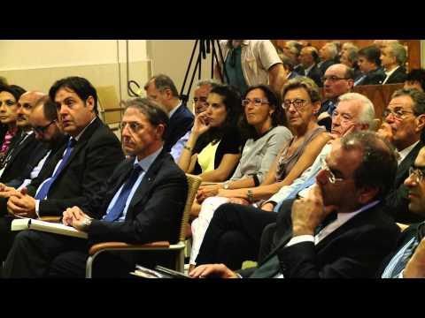 Matera 2019, Srm Banco di Napoli: più 100 milioni € di Pil nei prossimi 5 anni
