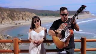 Jarabe de palo - La Flaca (cover)