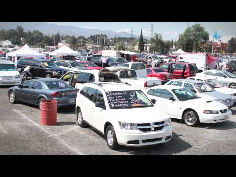 Bazar de Autos México Bazar de Autos Izcalli