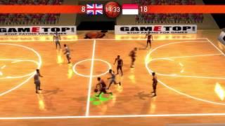 Basketball World - Download Free at GameTop.com