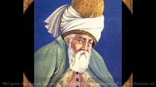 ONTORER MANUSH: Hamari Khwaja Dukulo Raja by Helal Chisty
