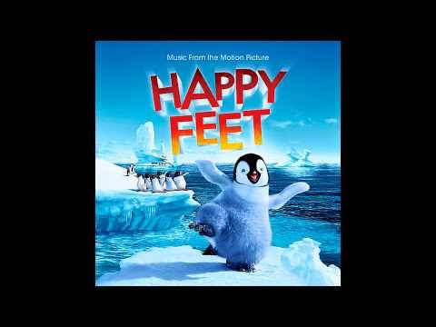 Xxx Mp4 Happy Feet Soundtrack Gia Ferrell Hit Me Up HQ Lyrics 3gp Sex