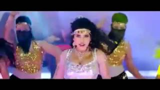 Wellcome Son-in-law 2016 Bengali comedy Full Movie