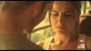 HAND IN HAND (MANO A MANO)  Trailer THE EXTRAORDINARY FILM FESTIVAL 2015