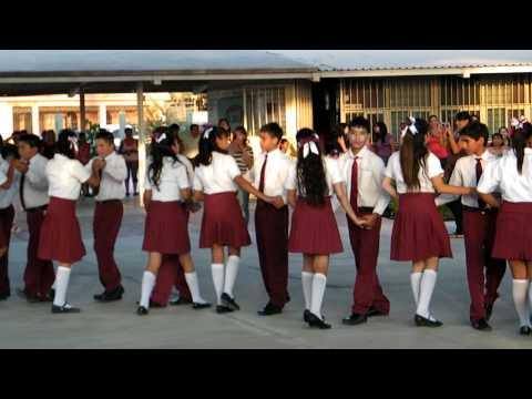 Vals Graduación Primaria Angelita C. de Valdez