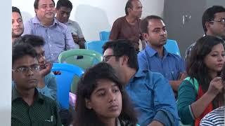 Press Conference on Papal Visit to Bangladesh 28 08 2017