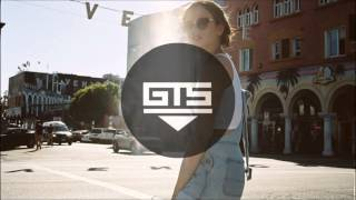 Diddy, Dirty Money & Skylar Grey - Coming Home (GAMPER & DADONI Remix)