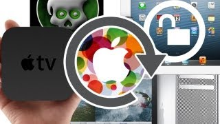 AroundTheApple - #7 - Jailbreak iOS 6 / 6.1 Download Anleitung - Mac Verkaufsstopp - APPLE NEWS [DEUTSCH]