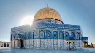 سورة النساء    الشيخ صلاح بو خاطر HD