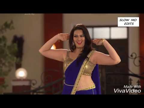 Xxx Mp4 Bhabhi Showing Armpits To Everyone 3gp Sex