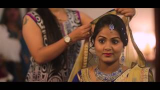 engagement ceremony   Teaser   AJIT+MOHINI   Highlights New