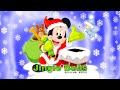 Download Video Download Jingle Bells original song 3GP MP4 FLV