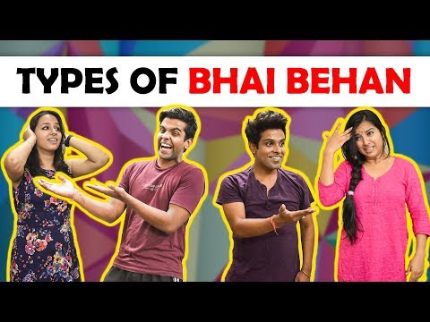 Xxx Mp4 Types Of Bhai Behan In Collaboration With DishTV Rakhi Special The Half Ticket Shows 3gp Sex