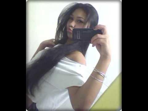 15 anos Mari Novinha