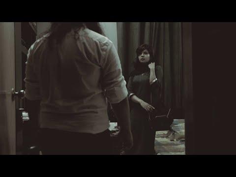 Xxx Mp4 Crunch Coup De Grce Official Music Video 3gp Sex
