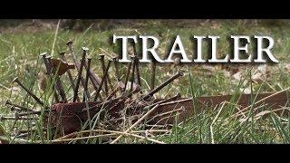 Trailer 2 | NAILMAN - REDEEMER OF THOUGHTS | HORROR SHORT FILM | 2017 (4k)