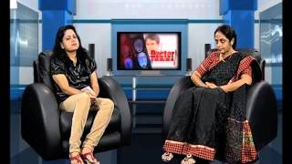 Epilepsy in women :Doctor Live 26th March 2015