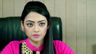 Bangla Natok Yes Madam No Sir 13 (HD PRINT)