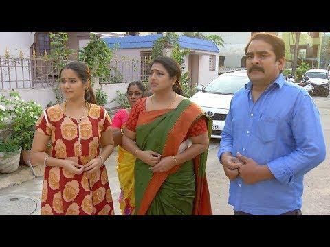Xxx Mp4 Priyamanaval Episode 971 23 03 18 3gp Sex