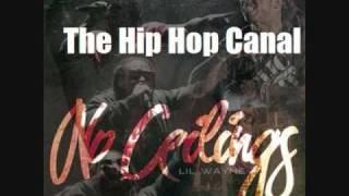 Lil Wayne - Single