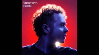 Download Simply Red - Sunrise (Extended)