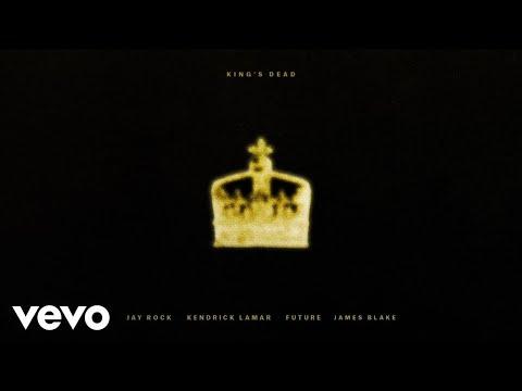Xxx Mp4 Jay Rock Kendrick Lamar Future James Blake King S Dead Pseudo Video 3gp Sex