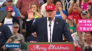Woolsey: Intelligence Community Needs to Help Trump