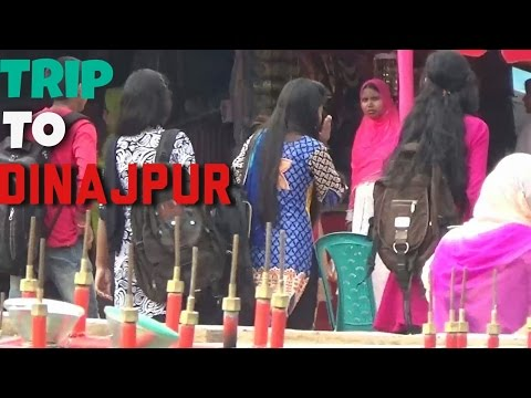 Xxx Mp4 Trip To Dinajpur VLOG 3gp Sex