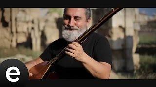 Mağusa Limanı (Soner Olgun) Official Music Video #mağusalimanı #sonerolgun