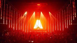 Armin Van Buuren Live At Hï Ibiza (6 Hours Set)