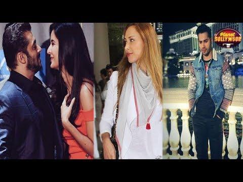Xxx Mp4 Iulia Ready To Accept Salman Katrina S Bond Varun Apologizes For His Nepotism Act 3gp Sex