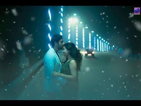 Labon Ko [Full Song] | Bhool Bhulaiyaa|Gurpreet |Suman|Debojoyti