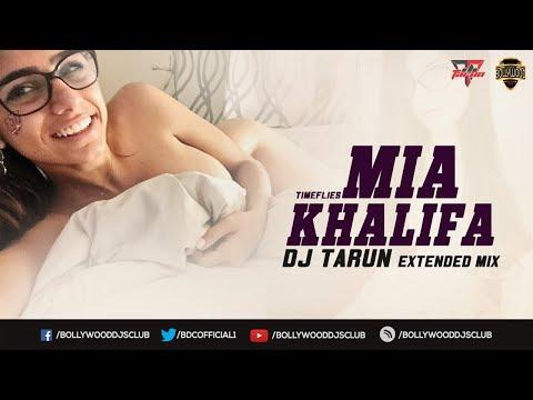 Xxx Mp4 Mia Khalifa Extended Mix DJ Tarun Bollywood DJs Club 3gp Sex