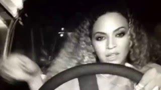 Beyonce - Lemonade FULL MOVIE  ; Snip it - Full movie coming soon ; SUBSCRIBE