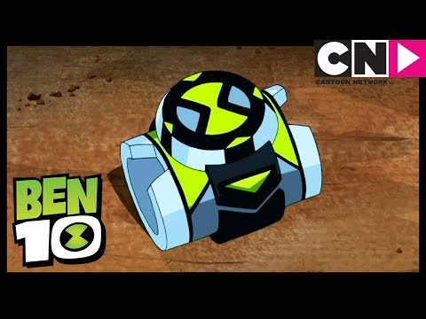 Xxx Mp4 Ben 10 New Omnitrix Innervasion Part 5 High Override Cartoon Network 3gp Sex