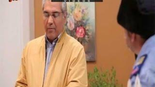 Part 26  of TV serial Dar Hashyeh directed by Mehran Modiri