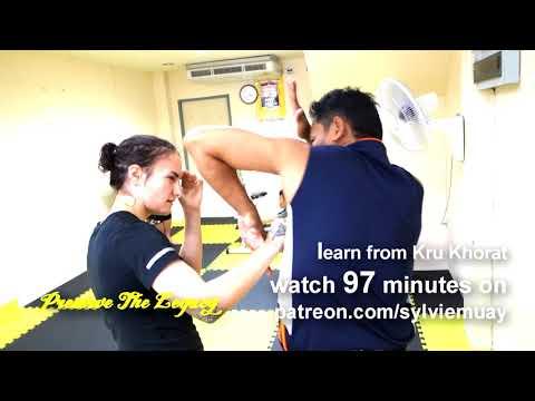 Xxx Mp4 Khorat Saknarin Precise Tensions Patreon Muay Thai Library 3gp Sex