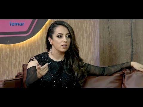 Xxx Mp4 لمر ماښام د فرزانه ناز خبرې دویمه برخه Lemar Makham Farzana Naz Talks 3gp Sex