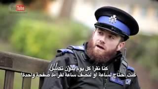 برنامج بالقرآن أهتديت للشيخ فهد الكندري الحلقه 4