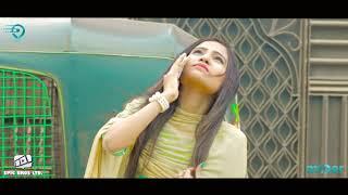 Kache Ashar Golpo   Bangla Shortfilm 2018   Mover Bd   Peal Arafat   Behind The Scene