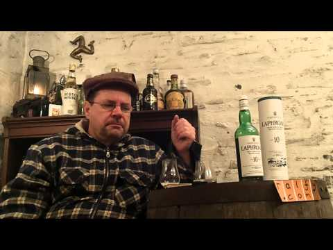 Xxx Mp4 Whisky Review 501 Laphroaig 10yo 40 Vol 3gp Sex