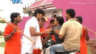 Bhauji mor bhulai gaili ho Bolbum song  HD kallu g