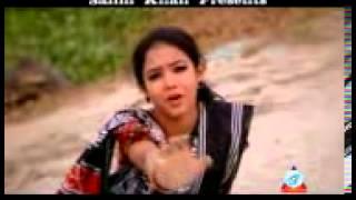 Bangla song  teri  meri