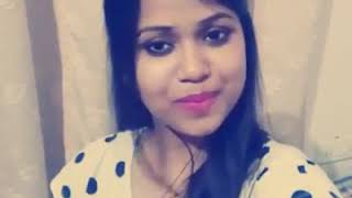 Gunja re Chandan (Karaoke 4 Duet) Rashmi Tripathi