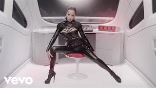 Bonnie Anderson - Blackout