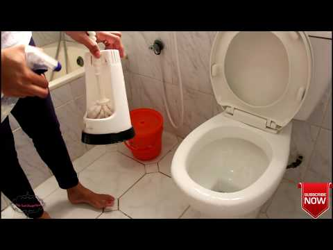 Xxx Mp4 Bathroom Cleaning Routine Daily And Weekly With Easy Steps And Tips Indian Bathroom Cleaning 3gp Sex