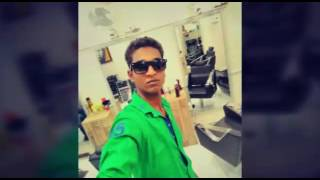Bewafa Bengali DJ songs pintu
